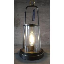 Lantaarn Skarva LED